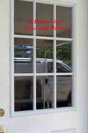 commercial door gl replacement insert in willliamsburg virginia