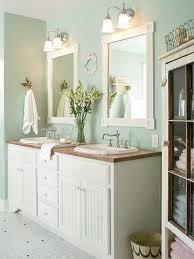 Bathroom Cabinet Design Ideas Simple Decorating