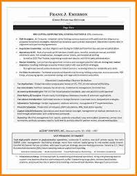 Shift Leader Resume Elegant 20 Team Leader Skills Resume - Tonyworld.net
