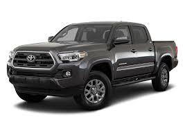 2017 Toyota Tacoma dealer serving Los Angeles   Toyota of Glendale