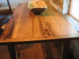 diy reclaimed wood dining table. full size of kitchen table rectangular square reclaimed wood dining round farmhouse industrial diy custom