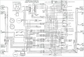 74 plymouth satellite wiring diagram custom wiring diagram \u2022 Plymouth Wiring Diagrams Dash Cluster 74 plymouth satellite wiring diagram get free image about wiring rh abetter pw 72 plymouth satellite 74 plymouth satellite parts