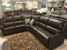 el ran furniture 4004 rebecca sectional