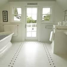 bathroom remodeling seattle. Photo Of Jackson Remodeling - Seattle, WA, United States. An Award-winning Bathroom Seattle T