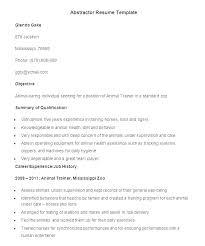 Sample Resume Retail Retail Management Resume Example Sample Resume