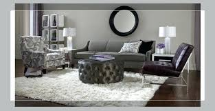 master bedroom rug ideas bedroom rug ideas living room carpets ideas bedroom rug placement ideas what
