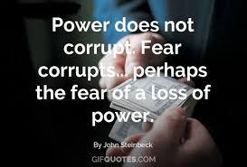 Corruption Quotes Interesting International AntiCorruption Day Break The Corruption Chain GIF