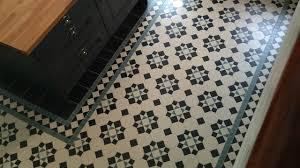 cornwall design  on art deco wall tiles uk with victorian floor tiles tiles on sheets geometric ceramic tile