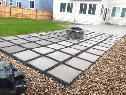 patio stones. Wonderful Patio 17 Best 24u0026quot Concrete Patio Stones Images On Pinterest Hexagon  Pavers And