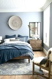 best of gray bedroom ideas or grey and blue bedroom ideas best blue gray bedroom ideas