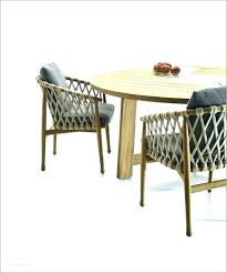 rustic wood dining table with metal legs and round chairs kitchen excellent sets wooden reclaimed mango ama