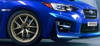 2018 subaru wrx hatchback. fine 2018 2018 subaru wrx sti front light in subaru wrx hatchback