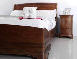 Lille Bedroom Furniture Product Ranges Information Jj Pierson Northern Ireland Fine
