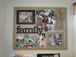 full size of family tree collage picture target hobby and bath diy astonishing wall frames beyond