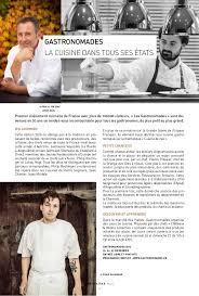 Angoulême Mag 69
