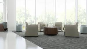 best furniture manufacturers. Furniture: Behavioral Health Furniture Manufacturers Interior Decorating Ideas Best Creative On E