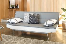 Sofa Bedroom Furniture Furniture Sofa Bed Sofa Sofa Beds Sofas Harvey Norman New