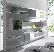 modern office shelving. Wonderful Shelves For Office Ideas Modern And Stylish Top Home Shelving I