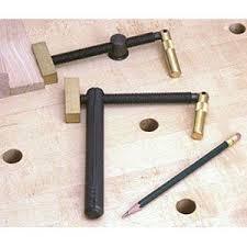 bench dog clamp. veritas wonder dog 417004 bench clamp o