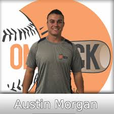 Austin Morgan - On Deck Training Center | Newtown Square, PA