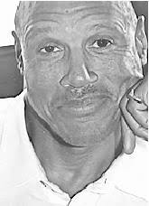 Duane Little Obituary - Death Notice and Service Information
