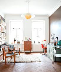 scandinavian office design. Office Design Scandinavian Interior Swedish E