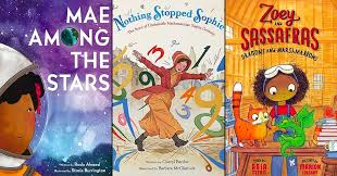 ignite her curiosity 70 books to inspire science loving mighty s a mighty