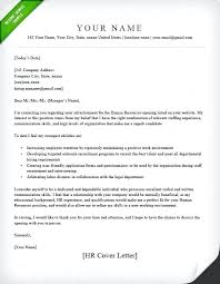 cover letter for staff assistant human resource cover letter sample human resources assistant cover