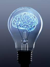 Resultado de imagen para intelligence