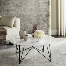 Buy Coffee Tables Online at Overstock | Our Best Living Room ...