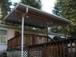 metal patio cover plans. Simple Cover Metal Roof Patio Cover Designs Inside Plans