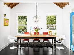 40 top designer dining rooms