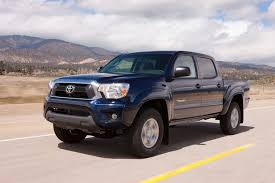 toyota trucks 2015 lifted. 2013 toyota tacoma media gallery trucks 2015 lifted