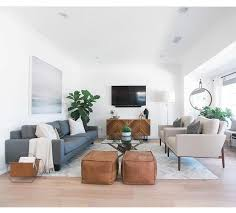beautiful beige living room grey sofa. A Living Room With Camel Brown, Blue, Beige, And White Is Simple Way To Create Beautiful Room. Http://amzn.to/2saZO4H Beige Grey Sofa O