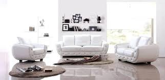 modern living room furniture sofa set teal ideas latest designs for drawing new design57 furniture