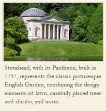 Small Picture Victorian garden Archives American Gardening