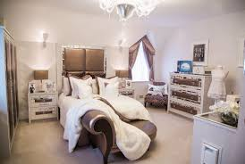 Dream bedroom furniture White More Inspirations From This Project Himalayanhouselaus Kbbark Dream Bedroom For Young Lady