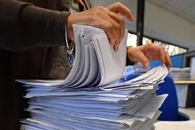 Отдел науки Газеты ru разобрался в том как работают программы  Липовые диссертации разоблачают анонимы добровольцы и бизнесмены