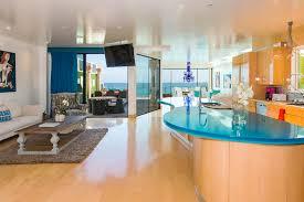 romantic apartment bedroom ideas for couples como elegir los