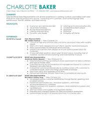 Best Buy Resume Examples Best Buy Sales Operator Sample Resume Podarki Co