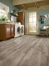 armstrong waterproof laminate flooring elegant learn more about armstrong white oak heather gray and order a