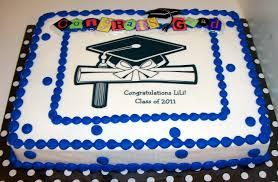 Images For Girl Graduation Sheet Cakes Cake Design Cake