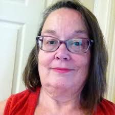 Hilary MacKenzie   Therapist   Ottawa, Ontario, K2S 1N9   TherapyOwl