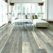 architectures invincible vinyl plank flooring luxury best planks ideas on with regard to remodel tile