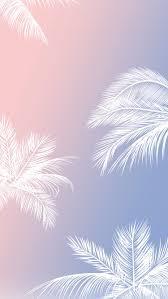 iphone-wallpaper-serenity-rose-quartz ...