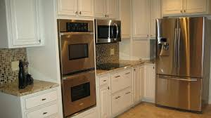 kitchen oven cabinet oven cupboard designs photo kitchen oven cabinet design