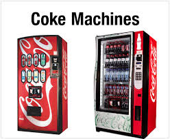 Miami Vending Machines Beauteous Bettoli Vending Vending Machines Miami Florida