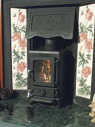 the small stove for small spaces gallery small woodburning stove for small fireplaces art nouveau cast iron fireplace
