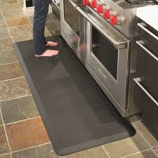 extra long kitchen rugs luxury kitchen kitchen rug mat memory foam kitchen runner karastan area