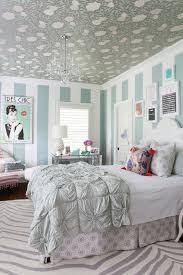 girly-bedroom-idea2
